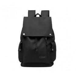 İthal üst kalite sırt, seyahat, okul, notebook çantası, Large Capacity, siyah