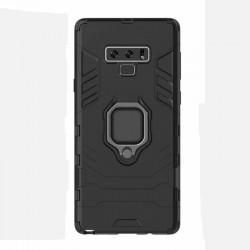 Darbe önleyici Samsung Galaxy S10 arka kapak