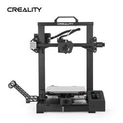 Creality CR-6 SE 3D Printer FDM