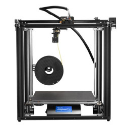 Creality Ender-5 Plus 3D Printer FDM