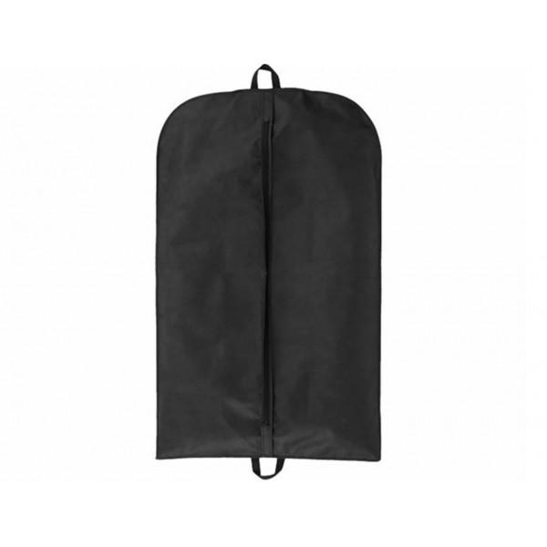 Takım elbise kılıfı 6'lı paket