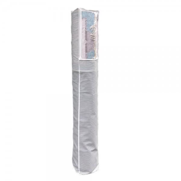 Pencereli halı hurcu 4'lü paket