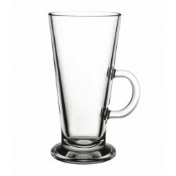 Orijinal Lattè bardağı 6'lı paket