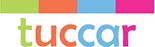 Tuccar.com.tr